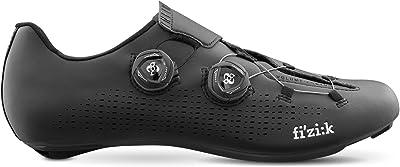 Fizik Fi'zi:k R1 Infinito Cycling Shoe