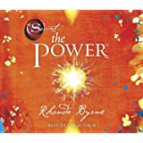 The Power CD