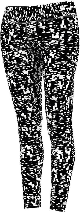 adidas ULT AG Tight - Mallas para Mujer