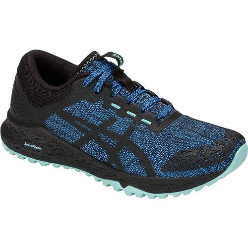 Xt Women's Asics uk Alpine Ss19Amazon Shoes Trail co Running VLqSUMzGp