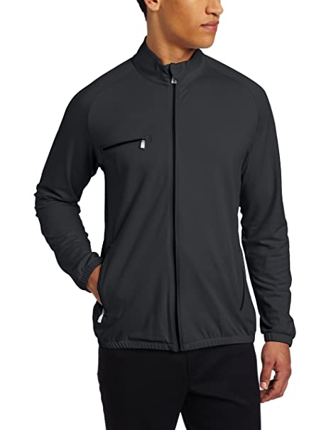 57b8a9a57 adidas climalite golf jacket We've got all the latest trends in our ...