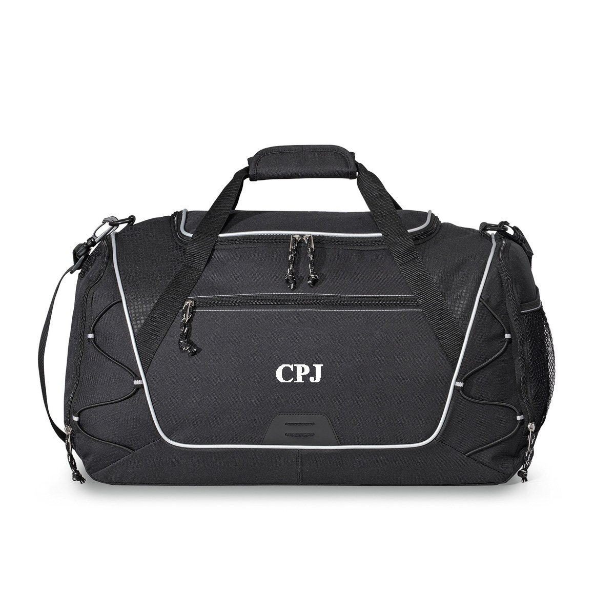 Camping Bags for Men Fitness Personalized Sports Duffel Bag Gym Travel Workout