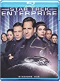 Star Trek – Enterprise Stagione 2 (6 Blu-ray)