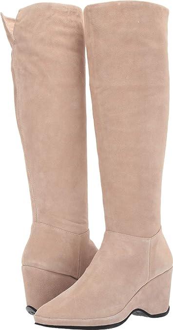 00119116605 Amazon.com | L'Amour des Pieds Women's Odalys | Knee-High