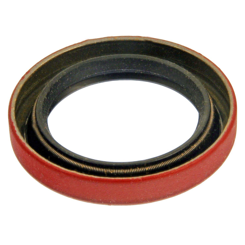 Precision 3395 Wheel Seal