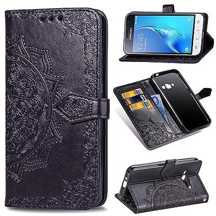 ff65f1118b65 Amazon.com: Find box Samsung Galaxy J120 Case, Samsung Galaxy J120 ...