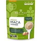 Navitas Organics Maca Powder, 4 Ounce