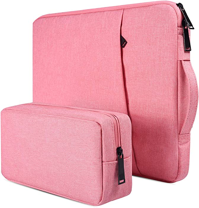 The Best Case Laptop 156 Acer