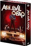 死霊のはらわた リターンズ DVDコレクターズBOX