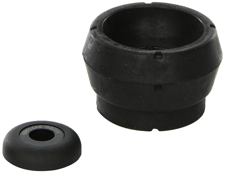 KYB SM5181 - Strut mount Octane - SM5181