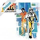 Moon Safari [Vinyl LP]