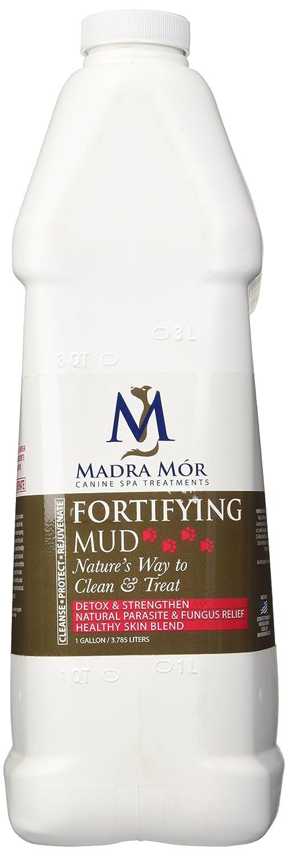 Madra Mor Fortify Mud 3.8L