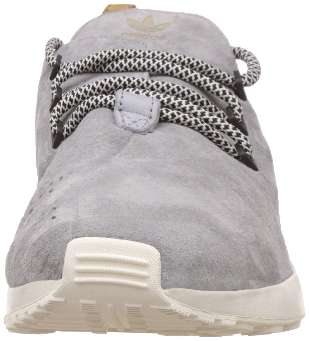 differently 1d6ff 704f7 adidas Zx Flux Adv X  Amazon.co.uk  Shoes   Bags