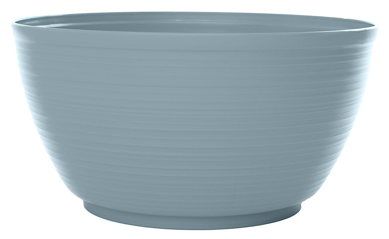 Bloem PB15–3438,1cm Dura Cotta Pflanzschale–Wasser