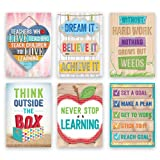 Creative Teaching Press Upcycle Inspire U