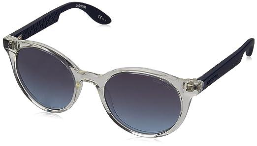 Carrera Carrerino 14 38, Gafas de Sol Unisex-Niños, Crystal ...