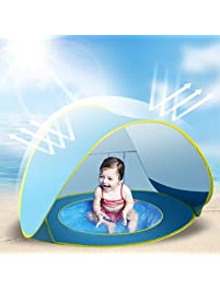 Amazon Com Kiddie Pools Toys Amp Games