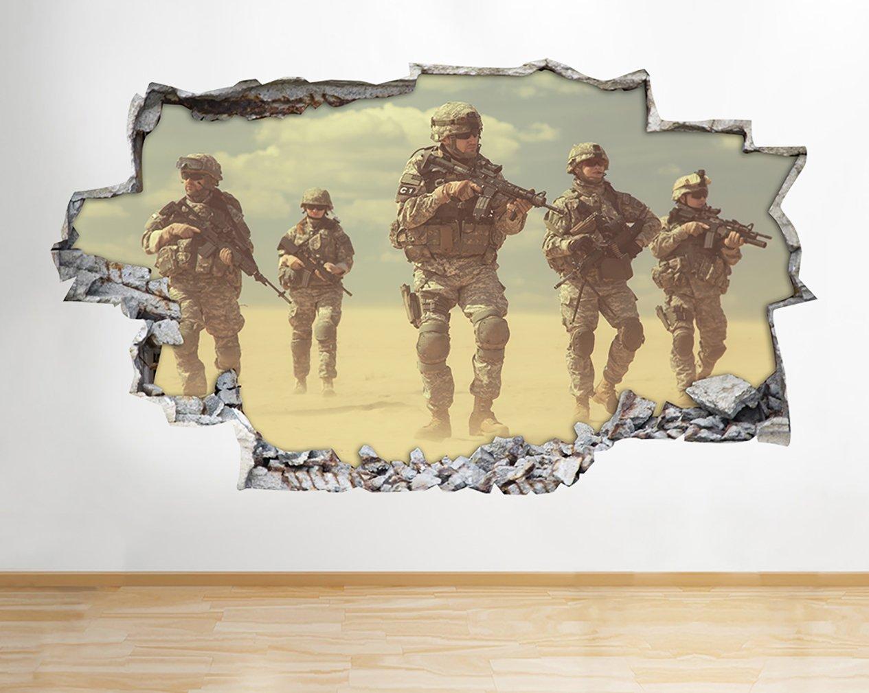 Cute Camo Wall Art Contemporary - The Wall Art Decorations ...