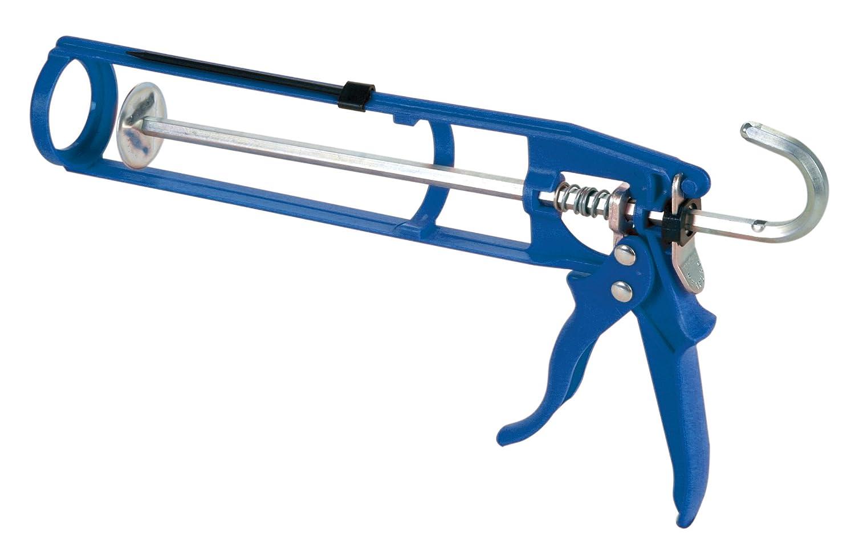SULZER MIXPAC USA IN 21001 Hand-caulking-Guns Fiberglass