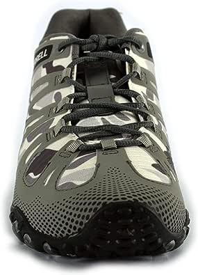 MERRELL Shoes for Men , Size