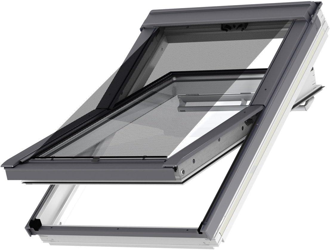 Velux Original External Awning Blind Mhl Mk08 M08 Mk06 M06 Mk04 M04 304 1 Amazon Co Uk Kitchen Home