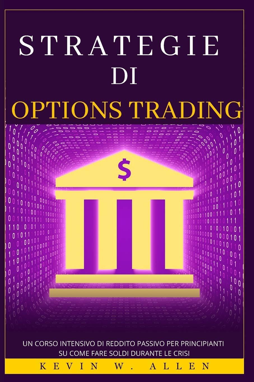 bitcoin trader foros btc sa