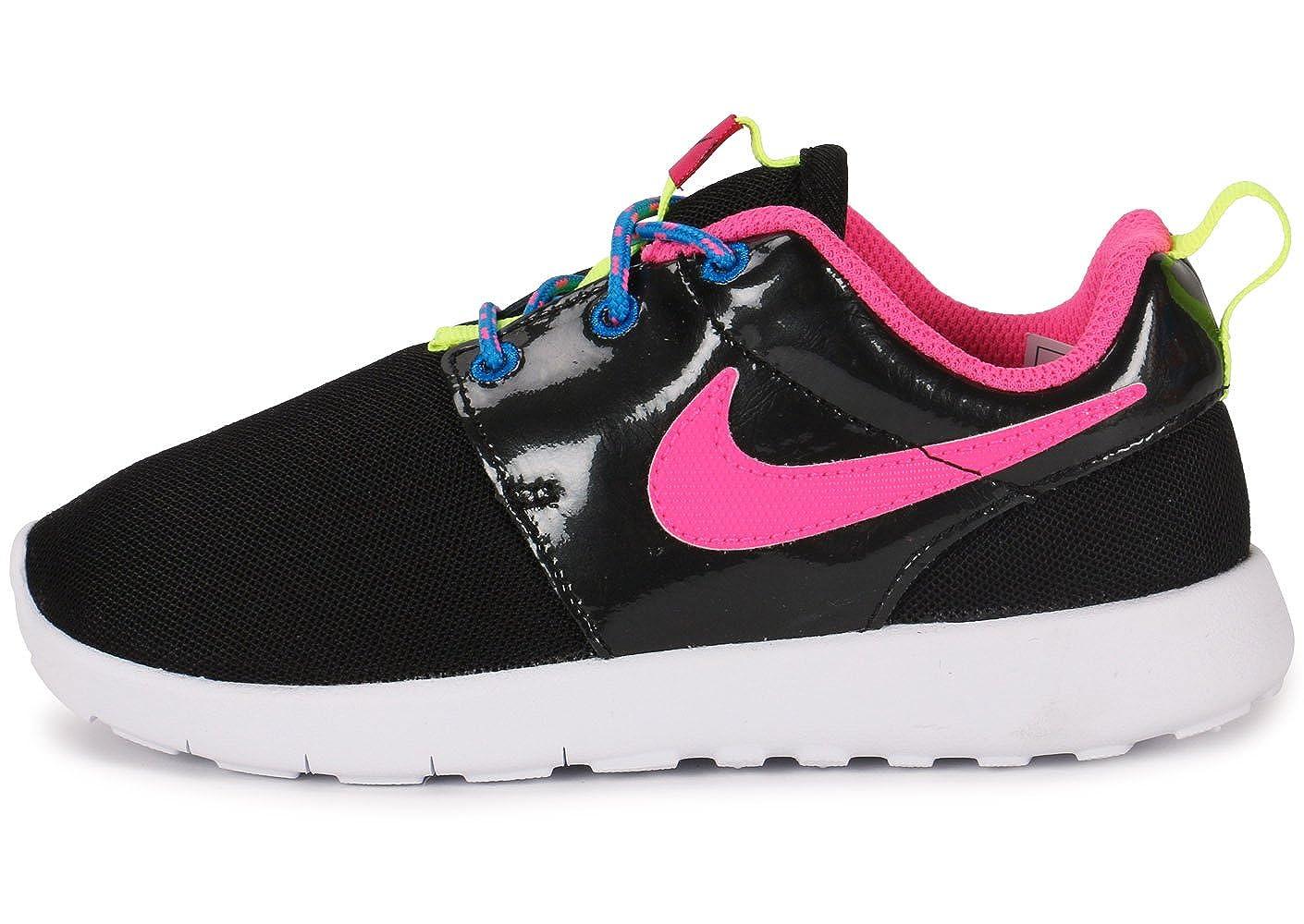 36d18c2c2727 Nike Roshe One-749422-011 (13C)  Amazon.ca  Shoes   Handbags
