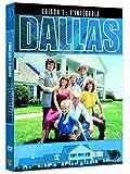 Dallas - Saison 1
