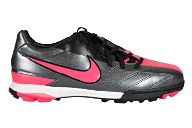 9752035023fd Image Unavailable. Image not available for. Colour  NIKE T90 Shoot IV Astro  Turf Football Boots ...