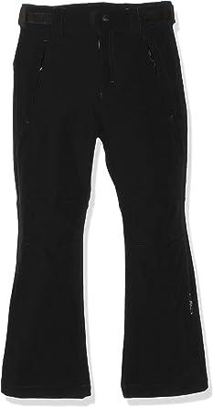 CMP Pantalon Softshell pour Fille