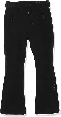 F.lli Campangolo Softshell Hose Pantalones, Infantil
