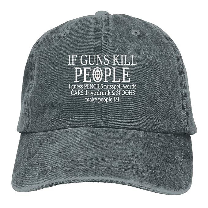 d8a9cfcbe849b Amazon.com  Jian BOJI If Guns Kill People