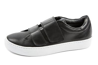 Vagabond Damen Zoe Sneaker Low Schwarz Gr. 37  Amazon.de  Schuhe ... e739ac7244