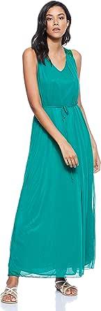 Mela London Womens LEXI DRESS