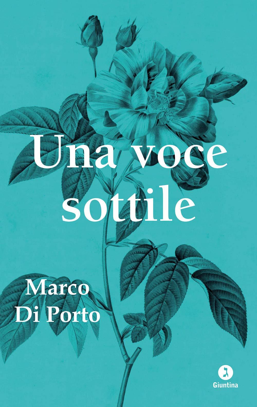 Amazon.it: Una voce sottile - Di Porto, Marco - Libri