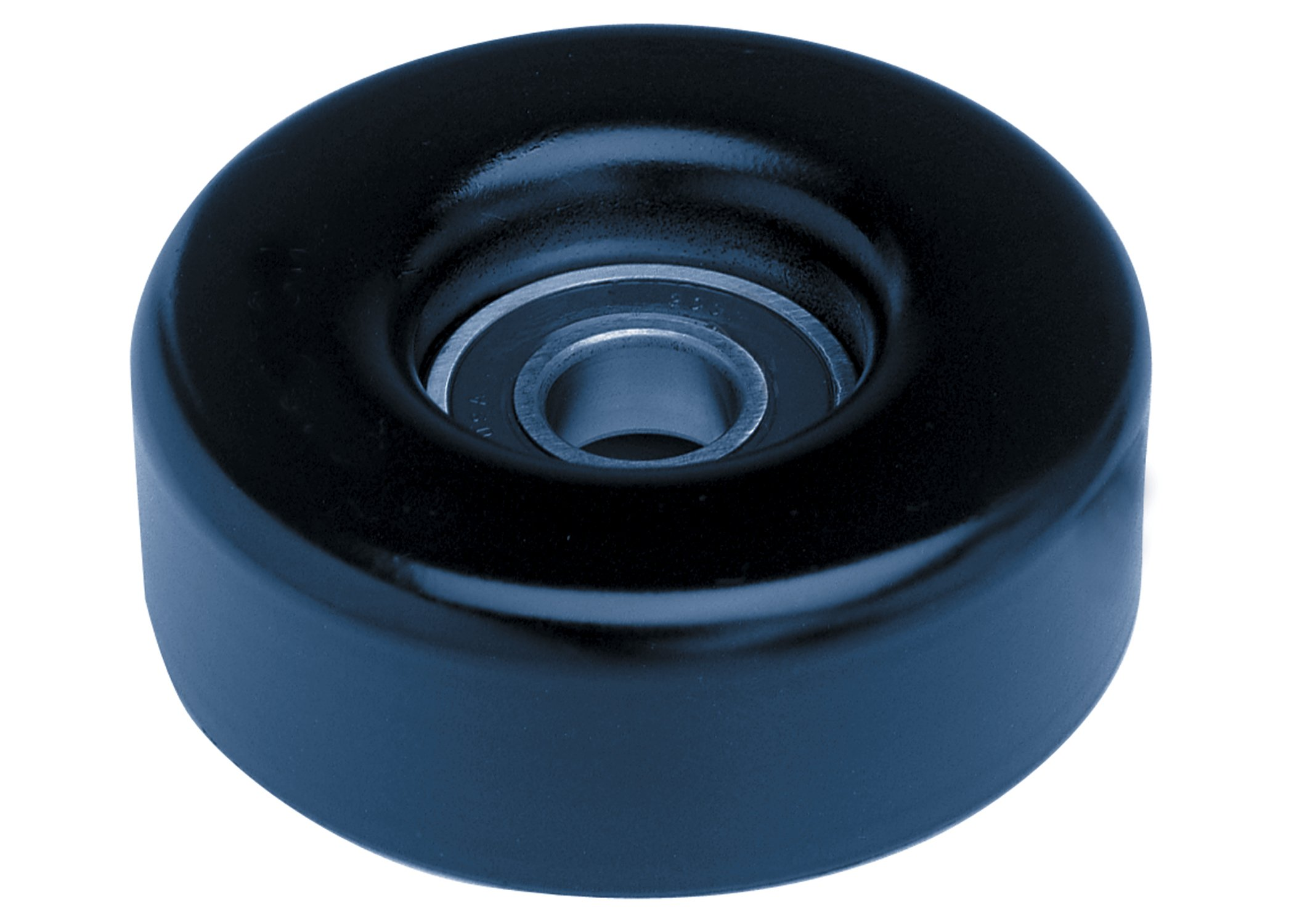 ACDelco 38001 Professional Idler Pulley