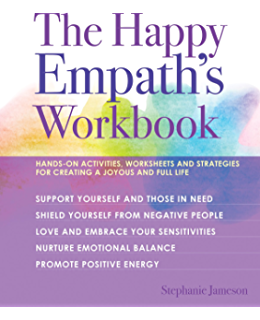 Empath: A Complete Guide for Developing Your Gift and Finding Your