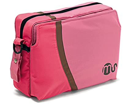 Innovaciones MS 21178 - Bolso, color rosa
