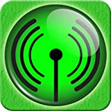 Kyпить Free WiFi на Amazon.com