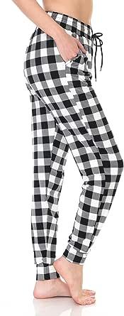 Leggings Depot Women's Popular Print Premium Jogger Stylish Palazzo Pants