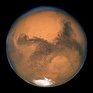 Sadler Mars