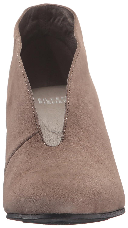 Eileen Fisher Womens Iman-su dress Pump