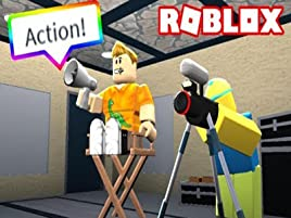 Roblox Create Your Own Security Base Hack Watch Clip Sketch Prime Video