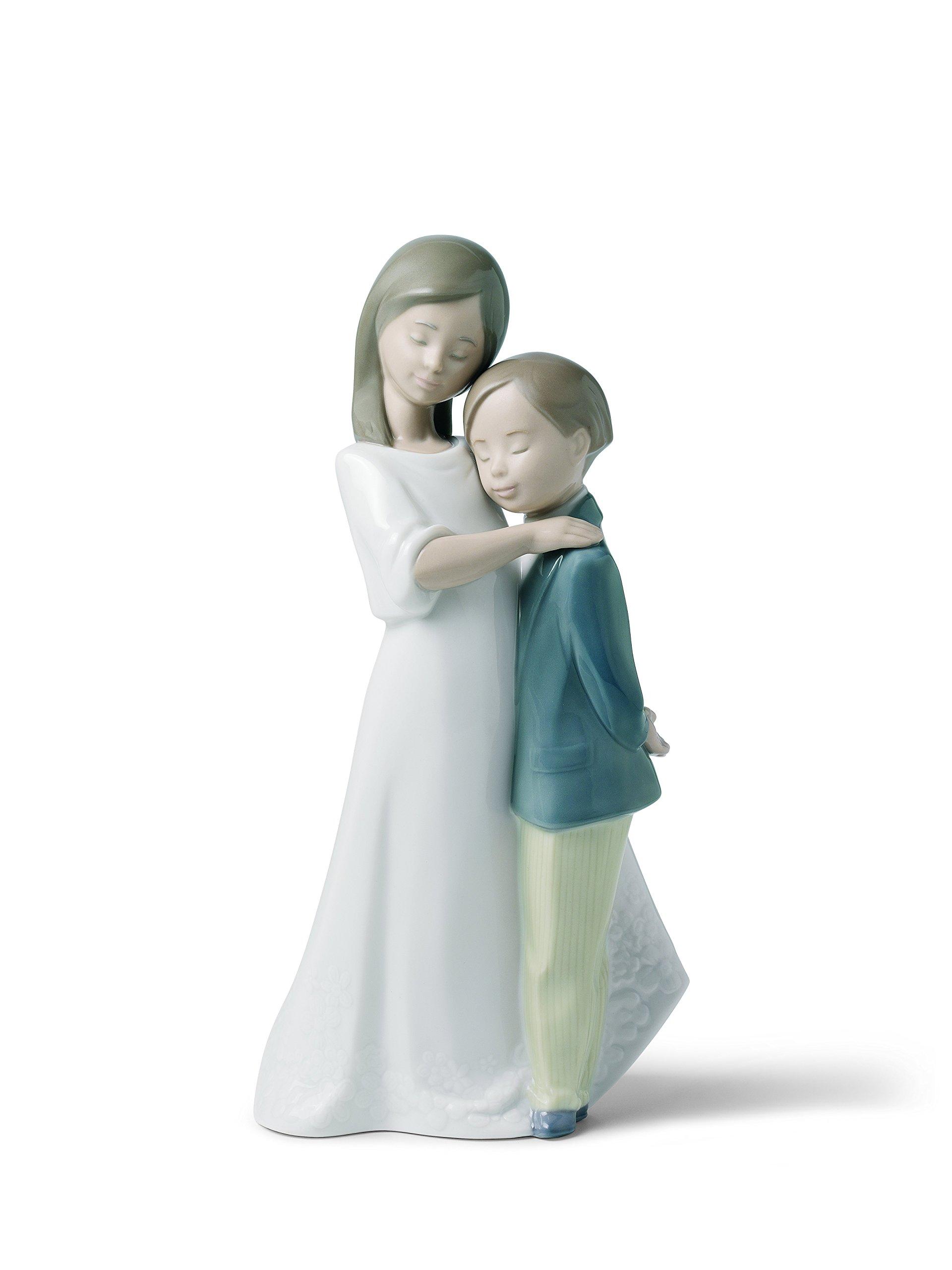 Nao 2001568.0 Sisterly Love