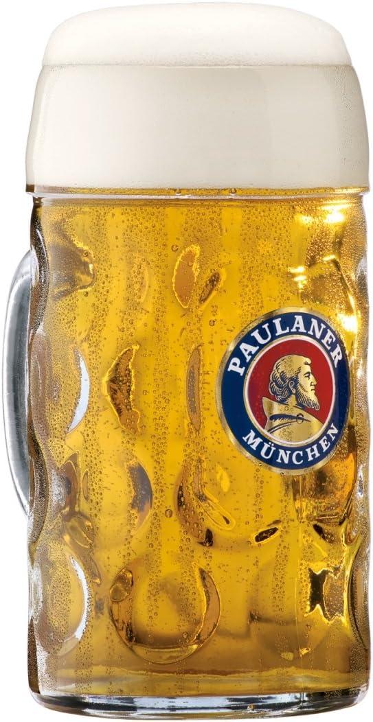 Trigo jarra, 1 litro