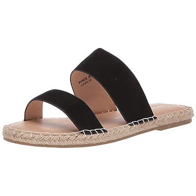 Report Women's Carlin Flat Sandal | Flats