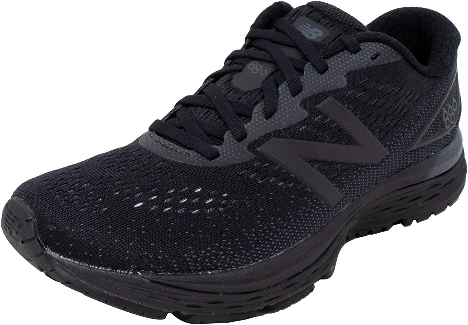 New Balance Women s W880gb6
