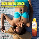 Coppertone Tanning Defend & Glow Sunscreen