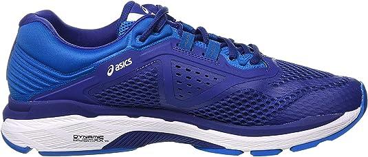 5. ASICS GT-2000 6 Men's Running Shoes