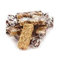Sesame Crunch Candy, Joyva - 24 Ounce Bag
